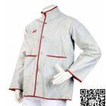 Welding Jacket (1)