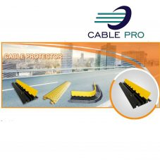 CABLE PRO CABLE PROTECTORS